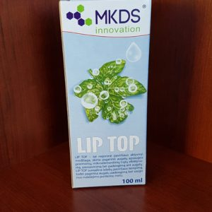 LIP TOP 100ML